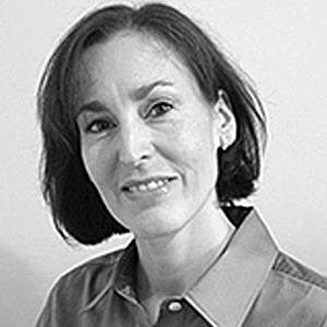 Professor Sarah Corrie