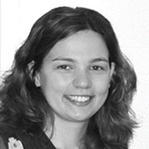 Dr Rita Santos