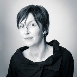 Dr Louise Payne